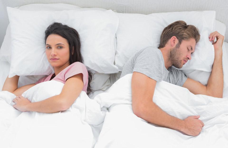 O que fazer quando relacionamento esfria