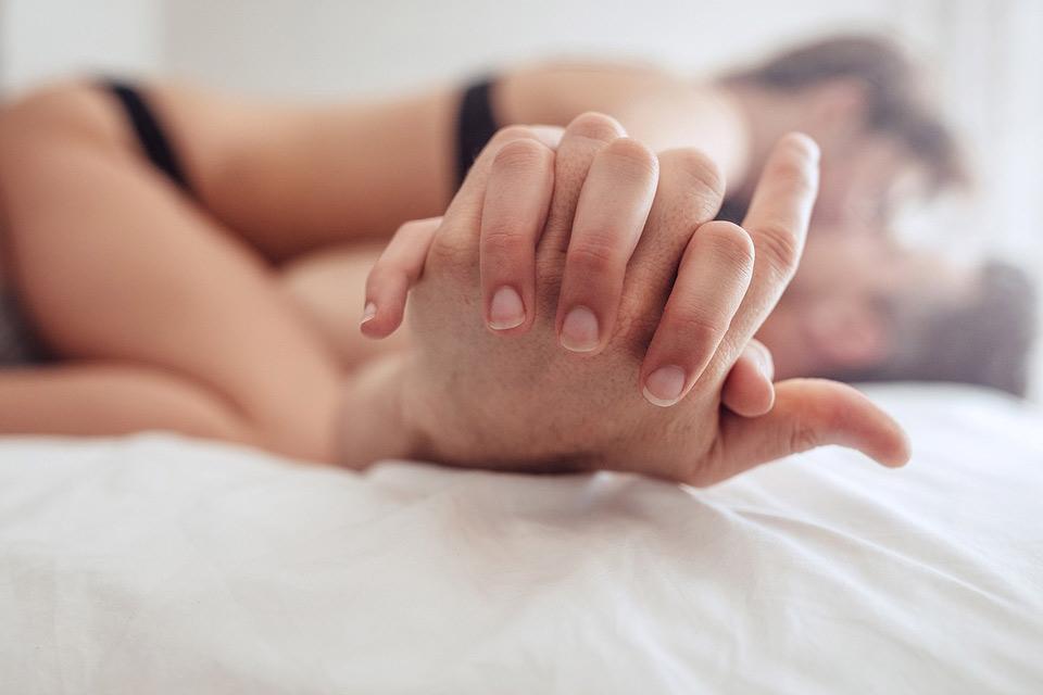 Pompoarismo e o Sexo - Como Fazer